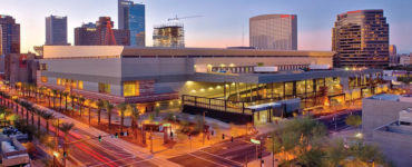 U.S Cannabis Conference and Expo