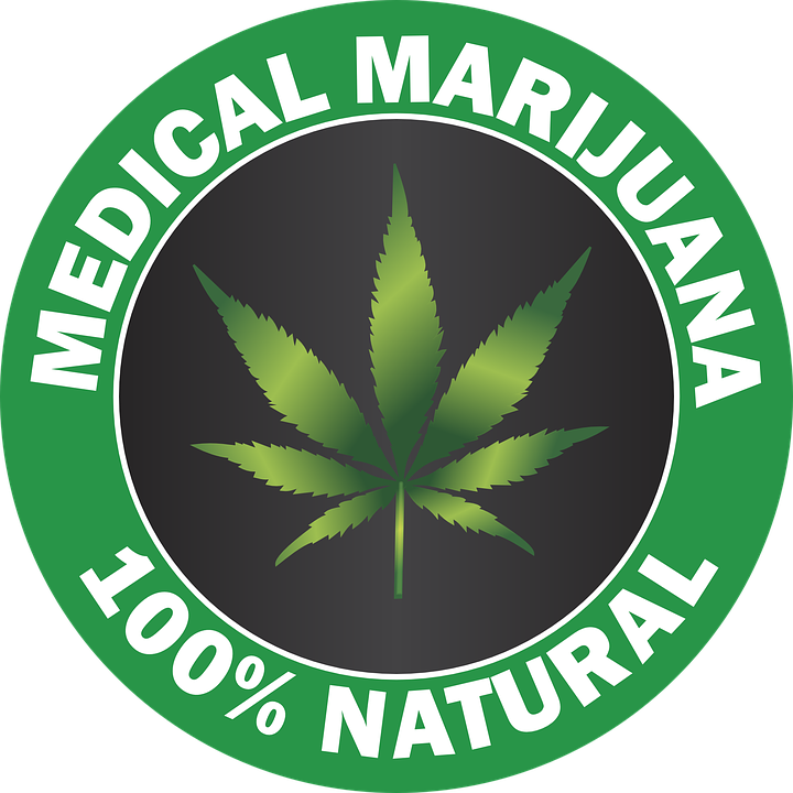 Marijuana to cure diseases
