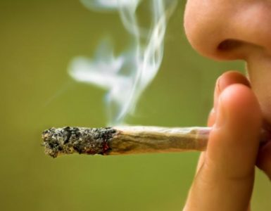 Caricom heads to discuss marijuana decriminalization